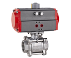 Thread-3-part-Ball-Valve