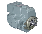 piston-pumps-A-series